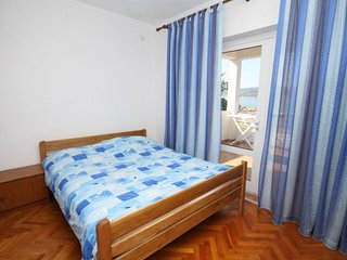 Four bedroom apartment Seline, Paklenica (A-6528-a)