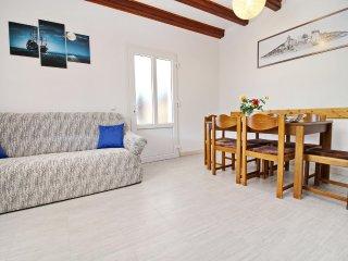 Two bedroom apartment Rasohatica, Korčula (A-5453-b)