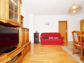 Three bedroom apartment Arbanija, Čiovo (A-5228-e)