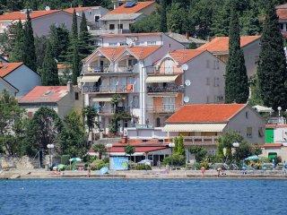 2 bedroom Apartment in Selce, Primorsko-Goranska Županija, Croatia : ref 5460589