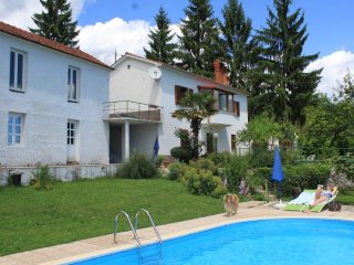 2 bedroom Villa in Veprinac, , Croatia : ref 5462061