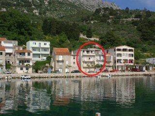 3 bedroom Apartment in Dicmo, Splitsko-Dalmatinska Zupanija, Croatia : ref