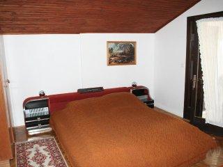 Two bedroom apartment Novalja, Pag (A-213-e)