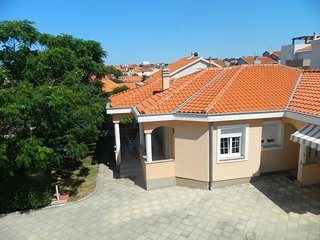 Three bedroom house Zadar (K-13883)