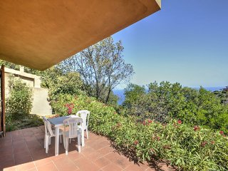 3 bedroom Villa in Costa Paradiso, Sardinia, Italy : ref 5456984
