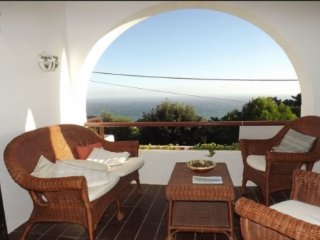 2 bedroom Apartment in Begur, Catalonia, Spain : ref 5456031