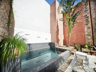 3 bedroom Villa in Alcúdia, Balearic Islands, Spain : ref 5455447