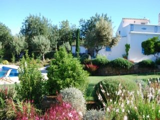4 bedroom Villa in Faro, , Portugal : ref 5454879