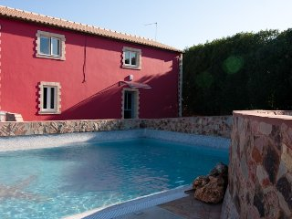 2 bedroom Villa in Lagoa, Azores, Portugal : ref 5454876
