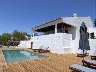 4 bedroom Villa in Silves, Faro, Portugal : ref 5454872