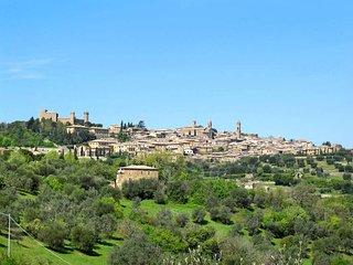 3 bedroom Villa in Seggiano, Tuscany, Italy : ref 5447458