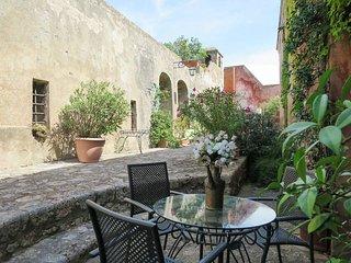 1 bedroom Villa in Porto Ercole, Tuscany, Italy : ref 5447014
