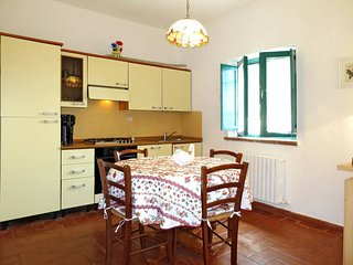4 bedroom Villa in Follonica, Tuscany, Italy : ref 5446952