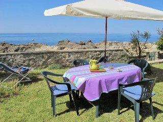 3 bedroom Villa in Rosignano Solvay-Castiglioncello, Tuscany, Italy : ref 544642