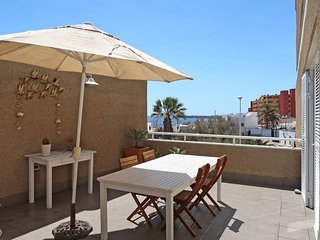 3 bedroom Apartment in Tenerife, Canary Islands, Spain : ref 5446227