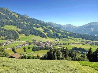 4 bedroom Villa in Westendorf, Tyrol, Austria : ref 5445865