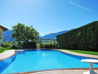 1 bedroom Apartment in Burgstall, Trentino-Alto Adige, Italy : ref 5445223
