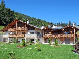 2 bedroom Apartment in San Vigilio, Trentino-Alto Adige, Italy : ref 5445167
