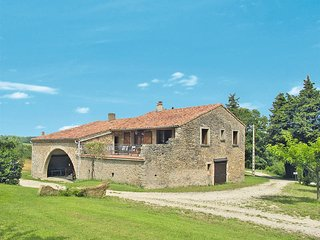 5 bedroom Villa in Pont-de-Barret, Auvergne-Rhône-Alpes, France : ref 5443477