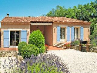 4 bedroom Villa in Lacoste, Provence-Alpes-Cote d'Azur, France : ref 5443450