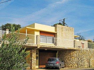3 bedroom Villa in Saint-Cannat, Provence-Alpes-Côte d'Azur, France : ref 544339