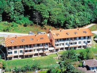 1 bedroom Apartment in Fondotoce, Piedmont, Italy : ref 5440867