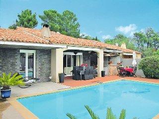 3 bedroom Villa in Sainte-Lucie de Porto-Vecchio, Corsica, France : ref 5440103