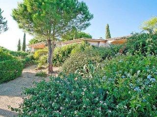 2 bedroom Villa in Porto-Vecchio, Corsica, France : ref 5440081