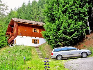 5 bedroom Villa in Sankt Oswald, Carinthia, Austria : ref 5439902