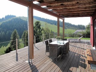 3 bedroom Apartment in Retschitz, Carinthia, Austria : ref 5439828