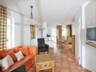 3 bedroom Villa in Wernigerode, Saxony-Anhalt, Germany : ref 5438973