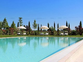 2 bedroom Apartment in Sirmione, Lombardy, Italy : ref 5438814