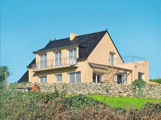 5 bedroom Villa in Esquibien, Brittany, France : ref 5438122