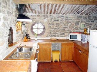 3 bedroom Villa in Flassans-sur-Issole, Provence-Alpes-Côte d'Azur, France