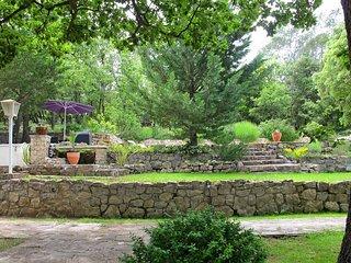 4 bedroom Villa in Carnoules, Provence-Alpes-Côte d'Azur, France : ref 5437029
