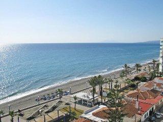 3 bedroom Villa in Torrox, Andalusia, Spain : ref 5436470