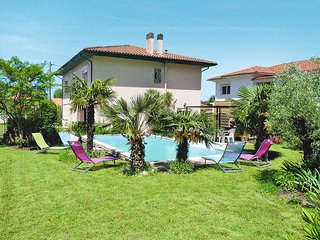 4 bedroom Villa in Tarnos, Nouvelle-Aquitaine, France : ref 5435070