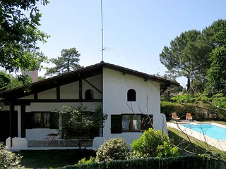 4 bedroom Villa in Mauret, Nouvelle-Aquitaine, France : ref 5434784
