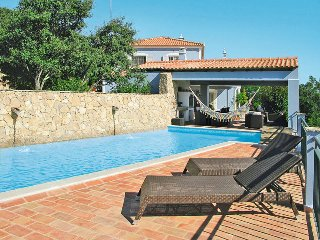 4 bedroom Villa in Cerro da Mesquita, Faro, Portugal : ref 5434726