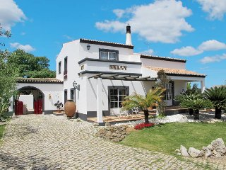 3 bedroom Villa in Campina, Faro, Portugal : ref 5434721