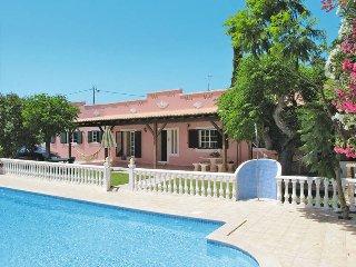 4 bedroom Villa in Paraíso, Faro, Portugal - 5434717