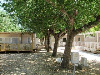 3 bedroom Apartment in Riccione, Emilia-Romagna, Italy : ref 5434578