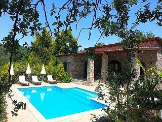 2 bedroom Villa in Fethiye, Muğla, Turkey : ref 5433538