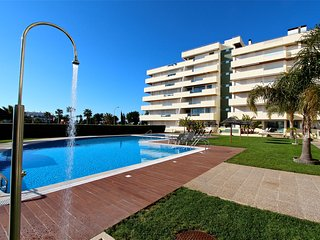 Aquamar, CD 166 Vilamoura Marina