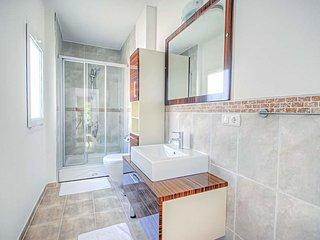 3 bedroom Villa in Göcek, Muğla, Turkey : ref 5428867