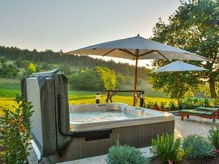 3 bedroom Villa in Gospic, Licko-Senjska Zupanija, Croatia : ref 5427256