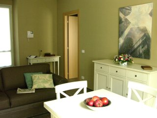 1 bedroom Apartment in Turin, Piedmont, Italy : ref 5424916