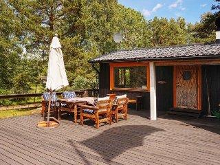 3 bedroom Villa in Sorunda, Stockholm, Sweden : ref 5423021