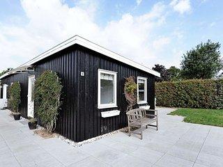 3 bedroom Villa in Malling, Central Jutland, Denmark : ref 5423015