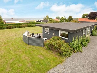 3 bedroom Villa in Juelsminde, Central Jutland, Denmark : ref 5420364